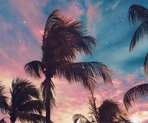 wallpaper, background, and beach image
