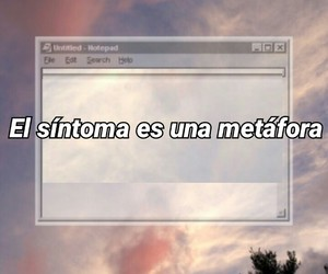 frases, letras, and textos image
