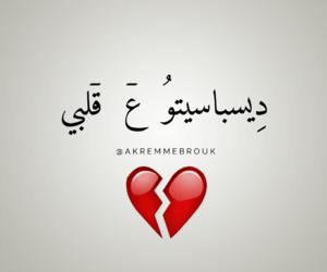 despacito, اسلاميات اسلام, and تحشيش ضحك نكت image