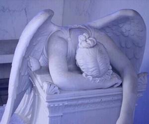 ángel image