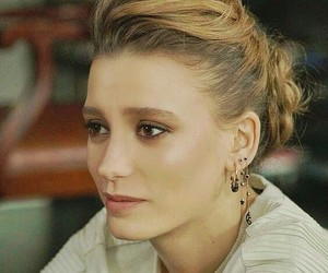 style, medcezir, and mira beylice image