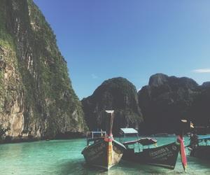 asia, beautiful, and holidays image