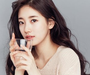 beauty, kpop, and bae suzy image