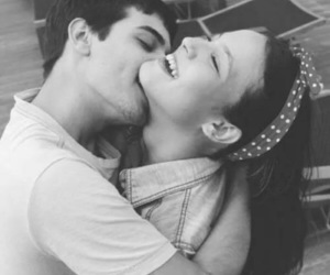 amor, tumblr, and love image