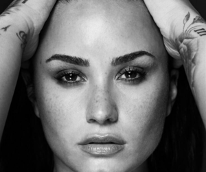demi lovato, tell me you love me, and demilovato image