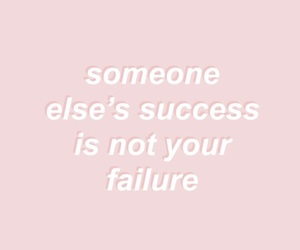 pink, quotes, and study image