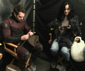 the defenders image