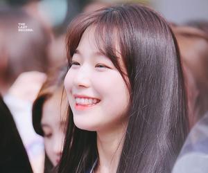 asian, mnet, and korean girl image