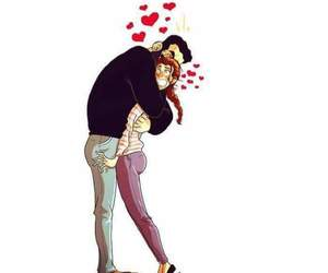 love, حُبْ, and 😘 image