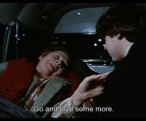 harold and maude image