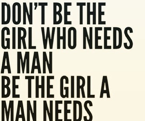 girl, quotes, and man image