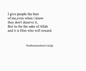 allah, muhammad, and muslim image