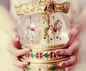 Image by Alejandra