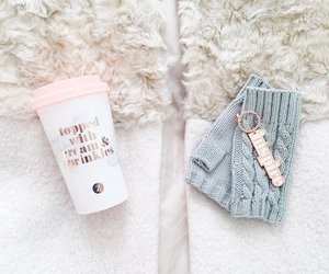 blogger, inspire, and cute image