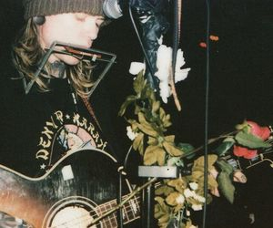 never shout never and christofer drew image