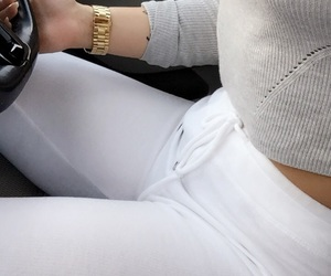 aesthetic, clothing, and curves image