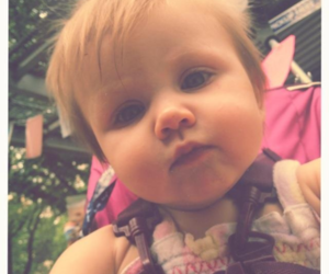 baby lux, baby, and lux image