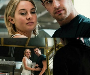 fourtris image