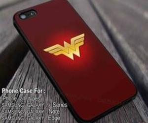 movie, superheroes, and iphone5 image