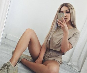fashion, pretty outfit dress, and pretty+outfit+dress image
