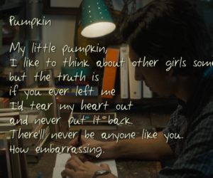 poem, paterson, and adam driver image
