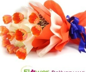 Image by Flower Delivery UAE