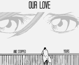 edit, manga, and fanart image