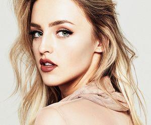 cosmetics, lipstick, and makeup image