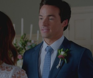 otp, wedding, and pll image