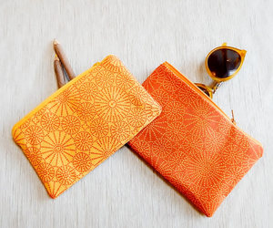 etsy, pencil case, and pencil pouch image
