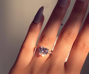 rings beauty image