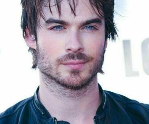beauty, blue eyes, and boys image