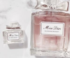 perfume, beauty, and dior image