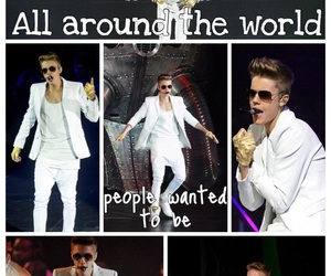 justin bieber, bieber, and justin bieber wallpaper image