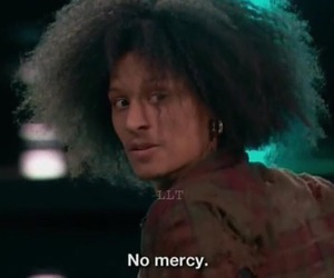 les twins, laurent bourgeois, and world of dance image
