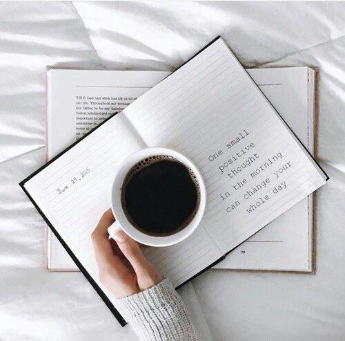 coffee | coffee time | coffee oclock | flalay | coffee shot | instagram  picture idea | isnta photo | coffee pic | coffee addict | coffee flatlay |  coffee art | burga