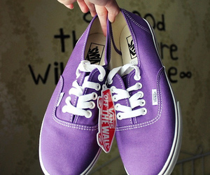 vans, photography, and pretty image