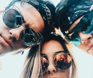 goals, style, and coachella festival image