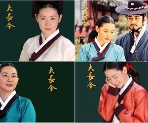 entertainment, k drama, and Korean Drama image