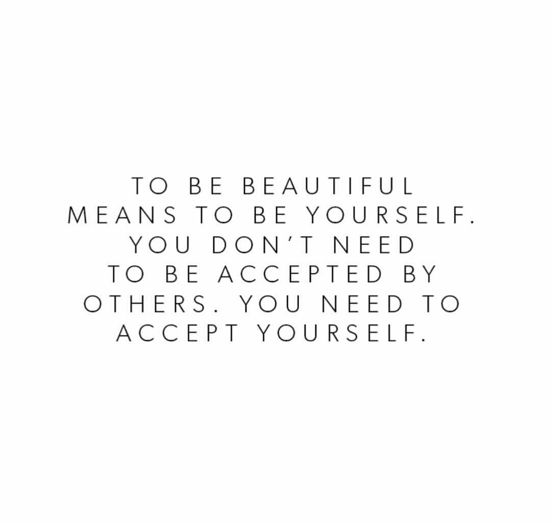 quotes, header, and love yourself image