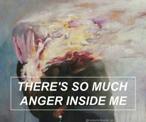 quote, art, and tumblr image
