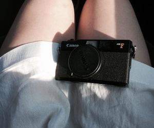 aesthetic, analog, and camera image
