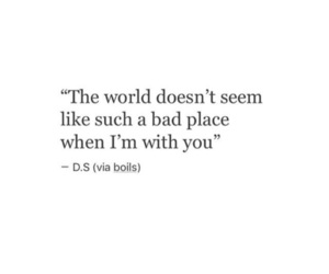 quotes, Relationship, and text image