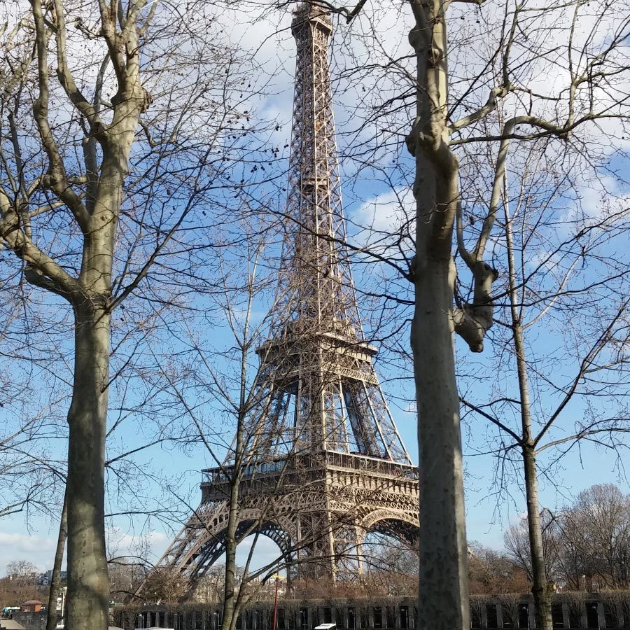 france, photo, and travel image