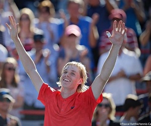 shapovalov, tennis, and denis image