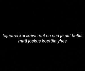 finnish, suomeksi, and suomi image