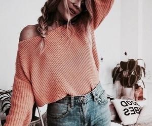aesthetic, alternative, and bra image