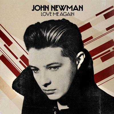 music and john newman image