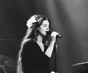 lana del rey, icon, and lana image