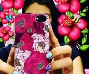 amazing, iphone, and trendy image